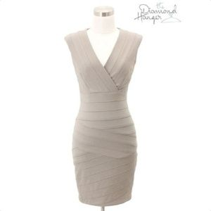 A05 ROBERT RODRIGUEZ Designer Dress Size 0 XS